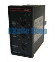 Fan speed control FASEC-33 Eliwell