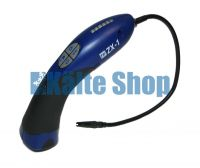 Leak detector ZX-1A ATP