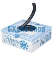 Insulating tube FRIGO 12-9 / 31m K-FLEX