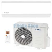 Air conditioner FLY KWX-18HRD Kaisai