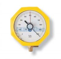Vakuummeter 80mm 0-1000mbar Blondelle
