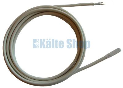 Heating cable 10.0m 400w