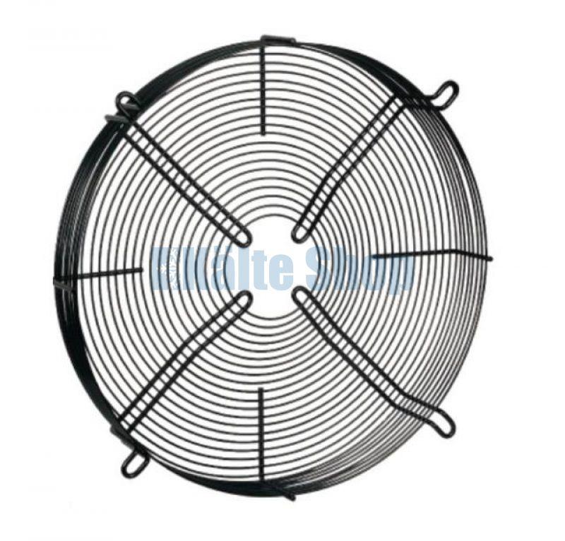 Axial Fan/'s  Accessories Grid Φ450mm