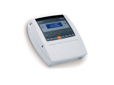 Kontrolleinheit XWEB500 EVO/100 Dixell