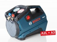 Recovery unit RG4.0 Bosch