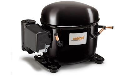 Kompressor ML45FB Cubigel