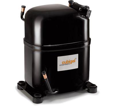 Kompressor MS34TB Cubigel