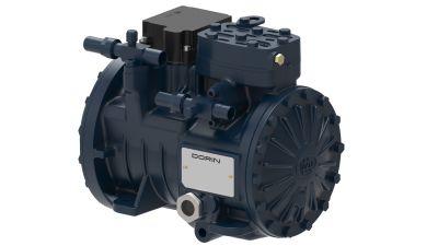 Kompressor H221CS-E Dorin