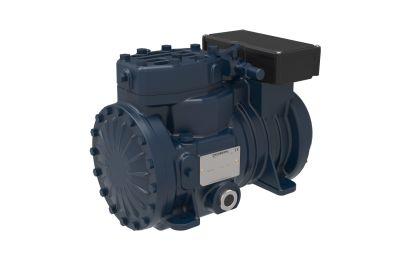 Kompressor H390CS-E Dorin