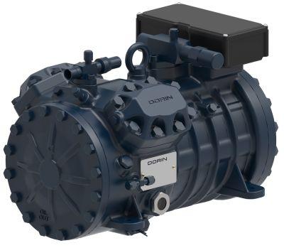 Kompressor H505CS-E Dorin