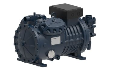 Kompressor H2001CC-E Dorin