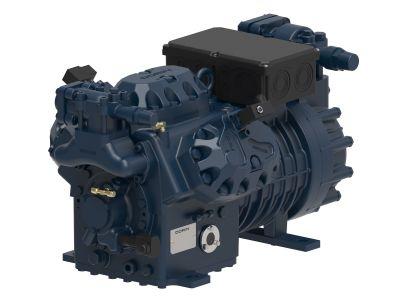 Kompressor H3000CS-E Dorin
