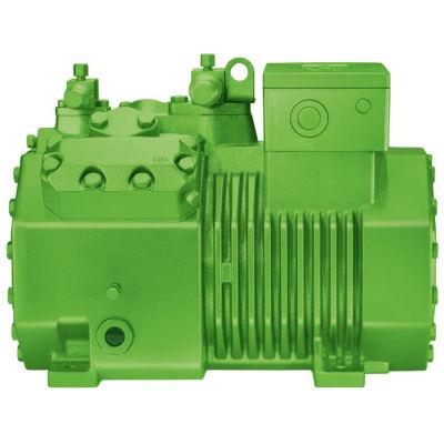 Kompressor 2GES-2Y Octagon Bitzer