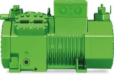Kompressor 4PES-12Y Bitzer