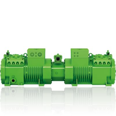 Kompressor 66HE-70Y Bitzer
