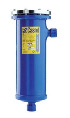 Filtertrockner Gehäuse 4412/9A Castel