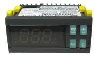 Kühlstellenregler IR33F0EN00 230V Carel
