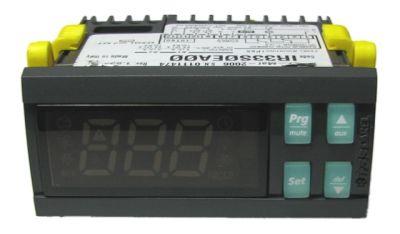 Kühlstellenregler IR33C0LR00 12/24v Carel