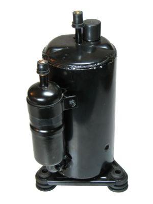 Kompressor GK113P LG