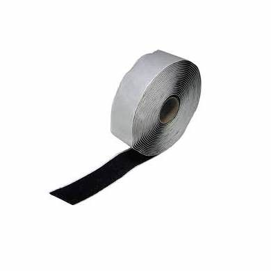Bitumenband Afco 3*50mm-9,2m Mobius