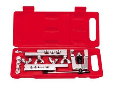 Bördelwerkzeug Set CT275A