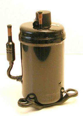 Kompressor BSA357 Hitachi
