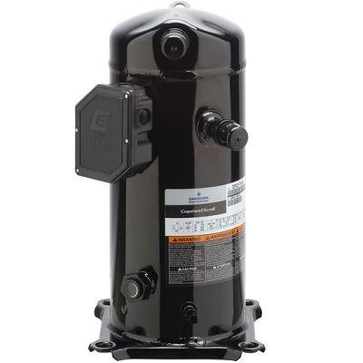 Kompressor ZB114-KCE-TFD551 Copeland