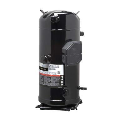 Kompressor ZF11-K4E-TFD551 Copeland