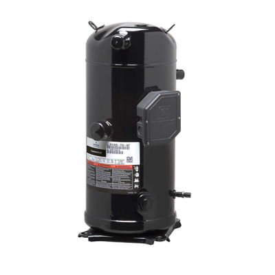 Kompressor ZF15-K4E-TFD551 Copeland