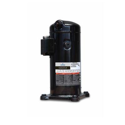Kompressor ZH13-KVE-TFD526 Copeland