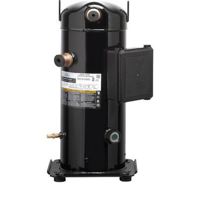 Kompressor ZP103-KCE-TFD455 Copeland