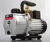 Vakuumpumpe VP2DE CPS