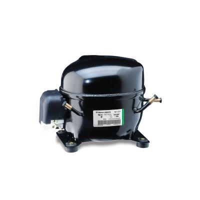 Kompressor NEK6212Z Embraco